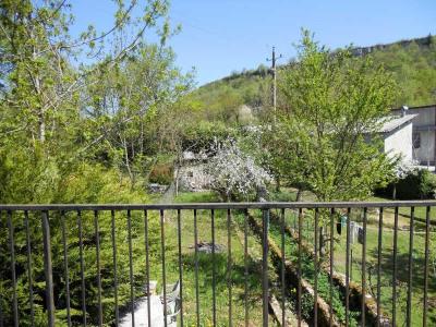 Sale house / villa Moirans en Montagne