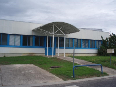 Location Bureau Montpellier