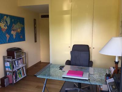 Vente appartement Perigny (17180)
