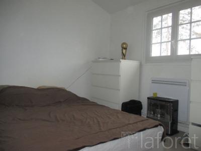 Location appartement Levis Saint Nom