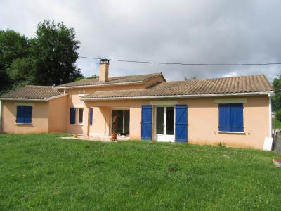 Maison Trelissac 5 pièce(s) 140 m2