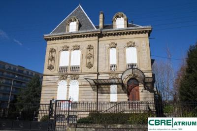 Location Bureau Brive-la-Gaillarde