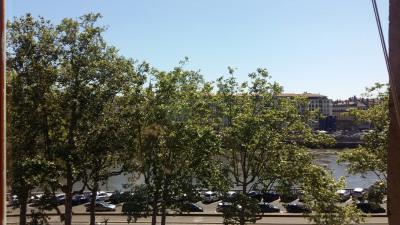 Duplex Vieux Lyon