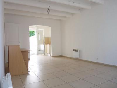 Maison Royan 3 pièce (s) 60 m²