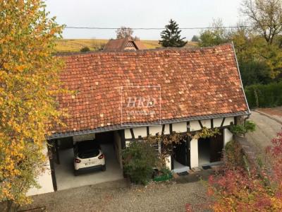 Dorfhaus 4 Zimmer