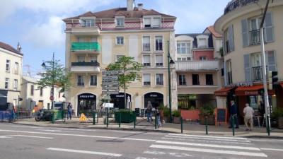 Appartement Sannois 2 pièce (s) 38 m²