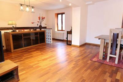 Maison Herblay 7 pièce (s) 150 m²