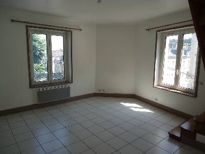 Investment property building Lisieux 570000€ - Picture 6