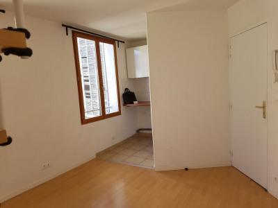 T2 Rue Espariat