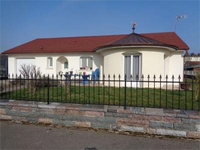Pavillon 5 pièces Thaon-les-Vosges