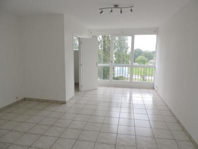 Appartement LIMOGES - 1 pièce (s) - 33 m² avec parking