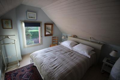 Maison Cucq 5 pièce (s) 130 m² Cucq