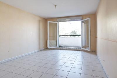 Appartement Lyon 3 pièce (s) 62 m²