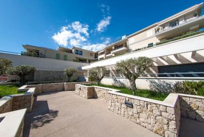 Appartement Biot 3 pièce (s) 61,64 m²