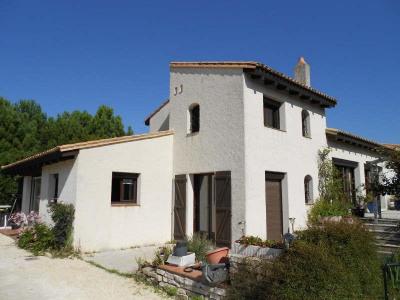 Vente de prestige maison / villa Les Mathes (17570)