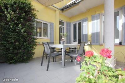 House Le Cannet 5 room (s) 125 m2