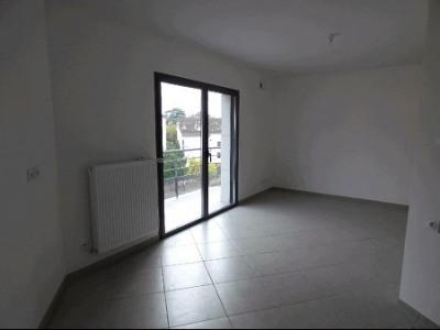 Alquiler  apartamento Aix les bains 650€cc - Fotografía 5