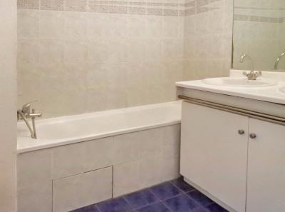 Appartement Mouans Sartoux 4 pièce (s) 85 m² Mouans Sartoux