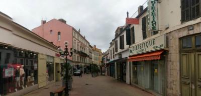 Location Boutique Hyères