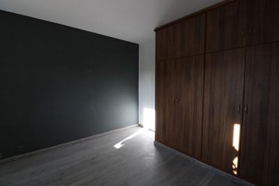 Rental apartment Marseille 10ème (13010)