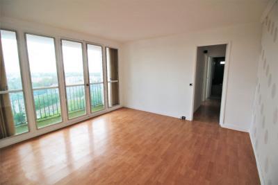 Appartement Eaubonne 3 pièce (s) 57 m²