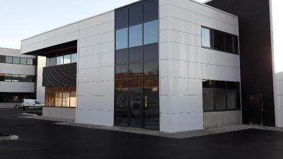 Vente Bureau Cournon-d'Auvergne