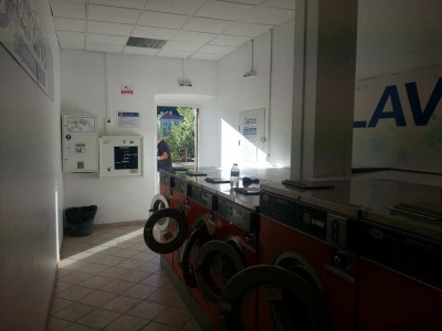 Location Local d'activités / Entrepôt Digne-les-Bains