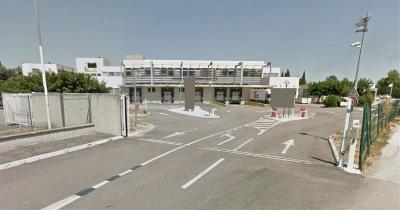 Location Local d'activités / Entrepôt Perpignan