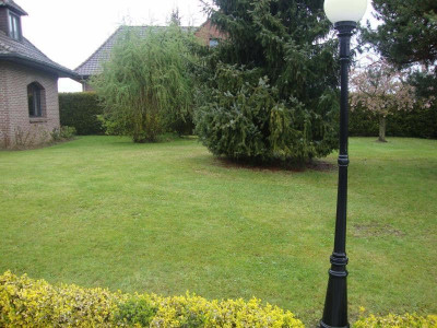 Vente de prestige maison / villa Bondues (59910)