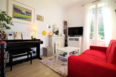 Appartement 2 pièces 38 m² à Nice