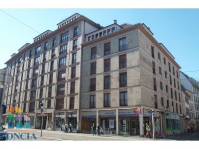 Vente Local commercial Strasbourg
