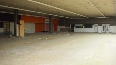 Location Boutique La Madeleine