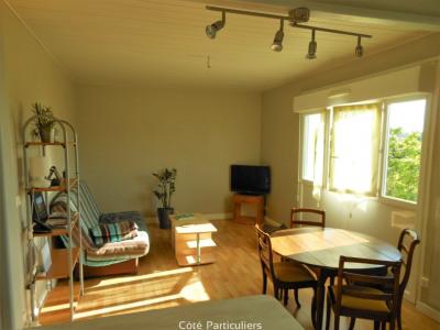 出售 - 双联别墅 6 间数 - 106 m2 - Mont de Marsan - Photo