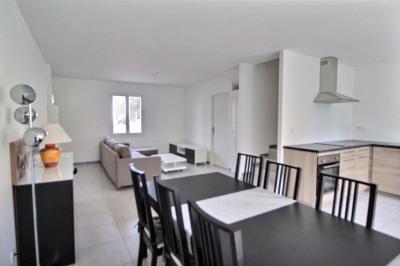Maison Beaucaire 4 pièce (s) 80 m²