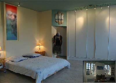 Sale house / villa Lisieux 294000€ - Picture 3