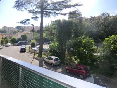 Centre-ville Grasse