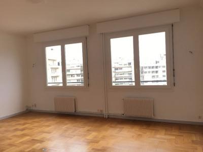 Appartement Limoges 4 pièce(s) 96,12 m2