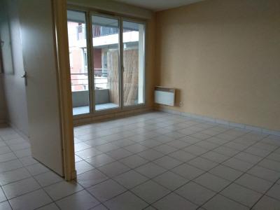 Appartement Agen 2 pièce(s) 45 m2