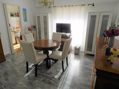Appartement Saint Laurent Du Var 1 pièce (s)