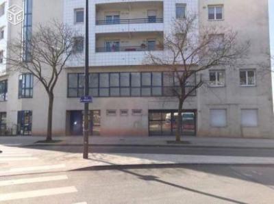 Vente Bureau Dijon 0