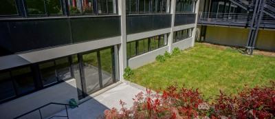Location Bureau Gif-sur-Yvette