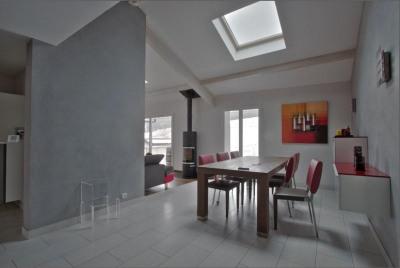 Vente - Maison de village 7 pièces - 200 m2 - Saint Jean de Gonville - Photo