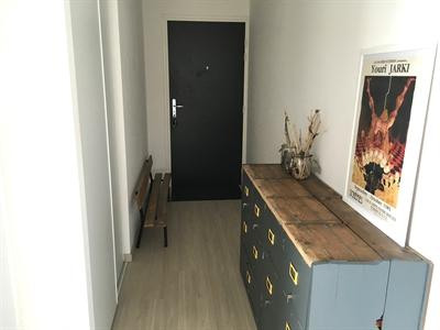 Vente appartement Lille 307 000€ - Photo 11