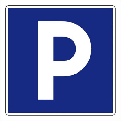Location parking Champigny sur Marne