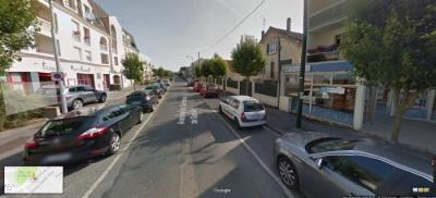 Vente Boutique Pontault-Combault