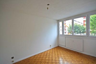 APPARTEMENT VILLEURBANNE - 2 pièce(s) - 46 m2