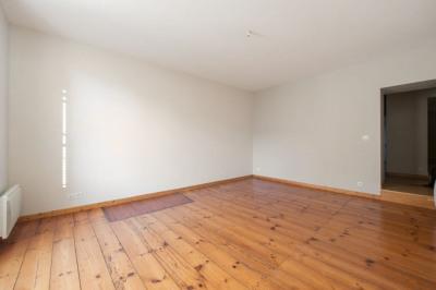 Appartement Dax 3 pièce (s) 70 m²