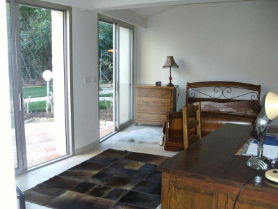 Vente de prestige maison / villa St Raphael (83700)