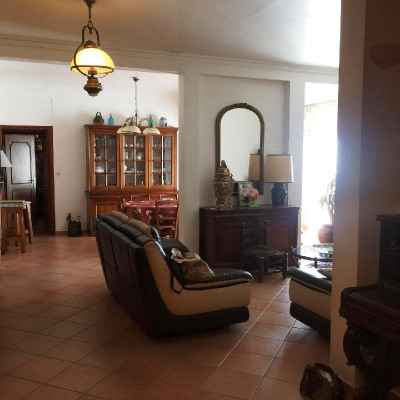 Vente appartement Biguglia (20620)