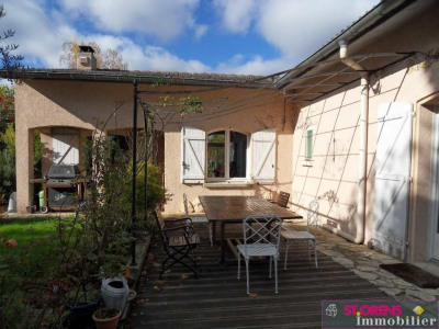 sale House / Villa Saint-orens 2 pas